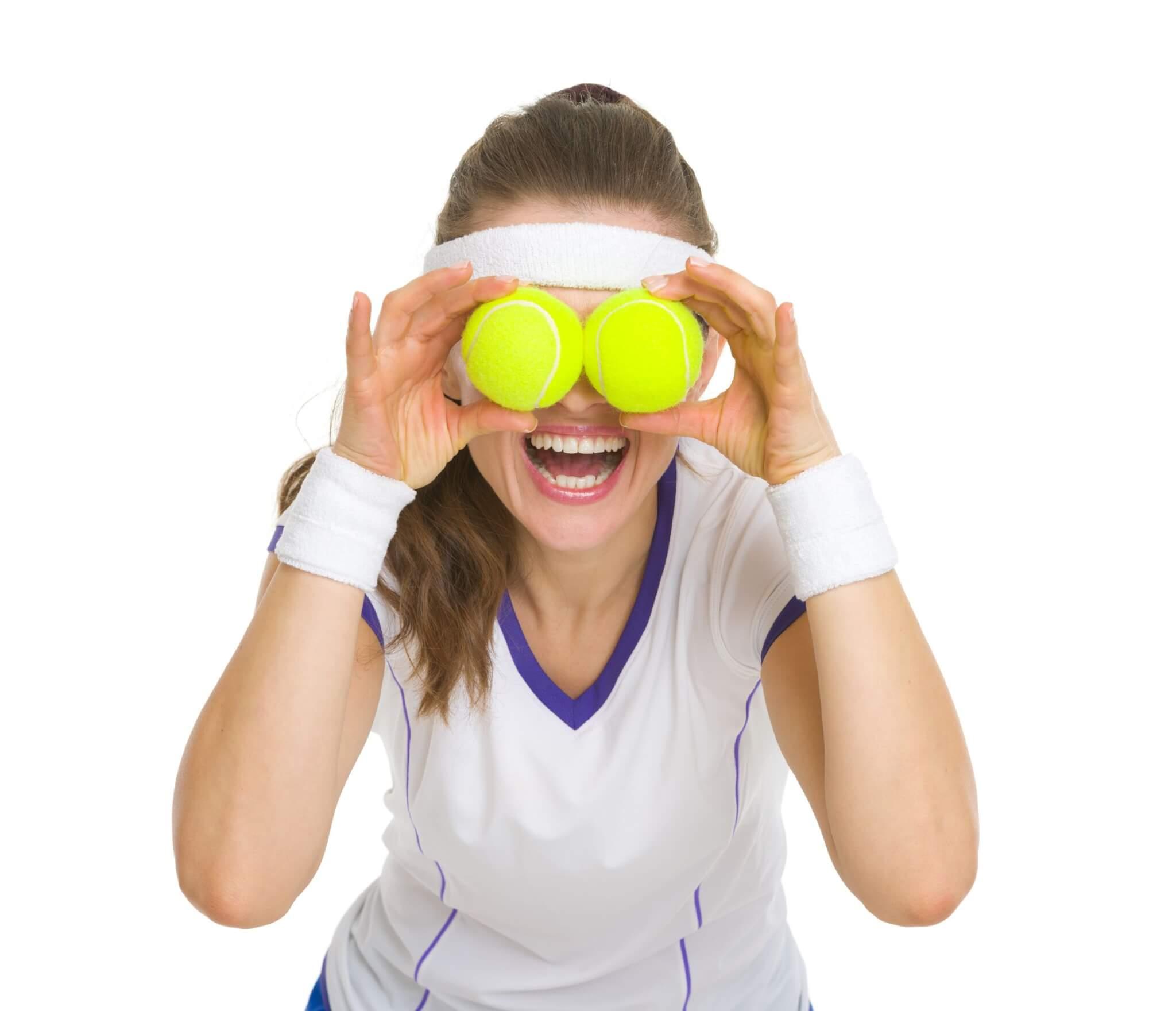 Lasik Laser Vision Correction Testimonials Denver: Fichte Endl & Elmer Eyecare