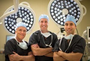 Fichte, Endl & Elmer Eyecare Surgeons