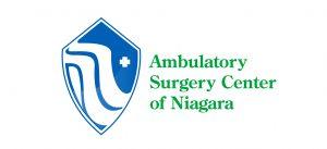 Ambulatory Surgery Center of Niagara