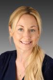 Dr. Kate Gahagan