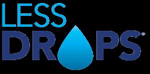 LessDrops