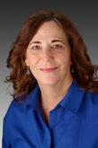 Dr. Linda Shenkle